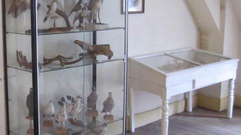 Musée Pays de Luchon