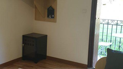 Appartement Guillo