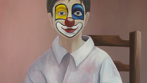 Delaplanche peinture Atelier et exposition