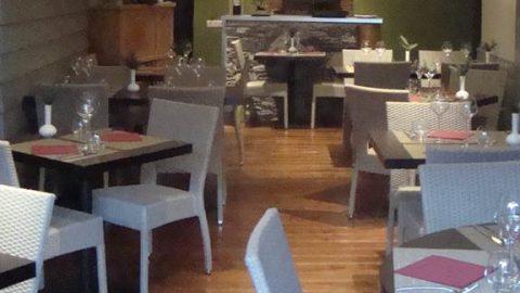 Restaurant le lova