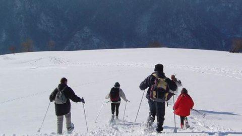 Pyrénées Aventure