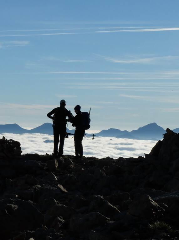 alpinisme-guides-luchon