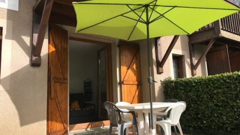 Appartement Lemaire