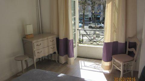 Appartement Elisabea