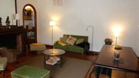 Appartement Castignoles