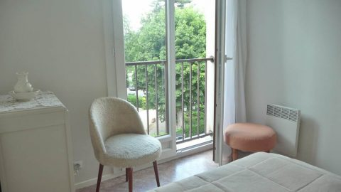 appartement-guillin-chambre-luchon (2)