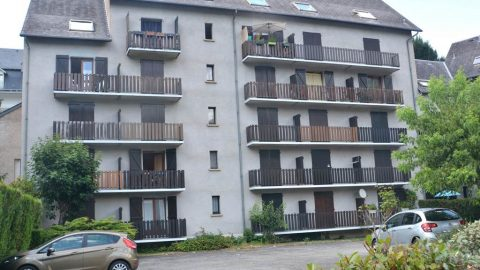 appartement-guillin-residence-luchon