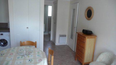 appartement-guillin-sejour-luchon (2)