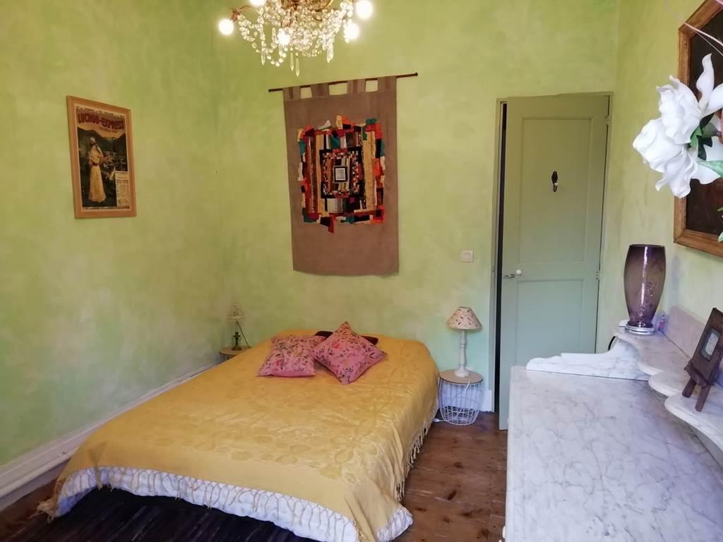 appartement-hette-chambre-luchon (2)