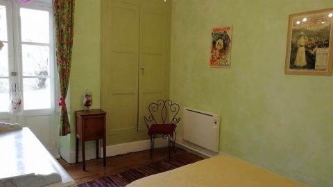 appartement-hette-chambre-luchon