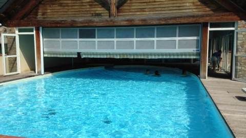 appartement-mercier-sci delmer-piscine-luchon