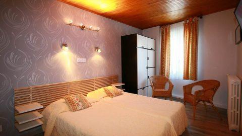 chambre-communiquante-panoramic-hotel-luchon