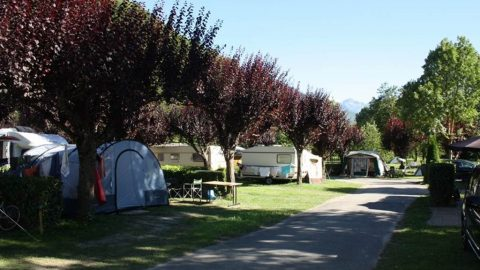camping-le-pyreneen-luchon