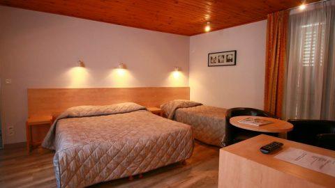 chambre-communiquante-hotel-panoramic-luchon