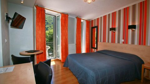 double-hotel-panoramic-luchon