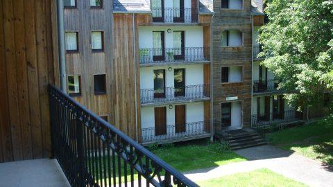 Appartement Jean