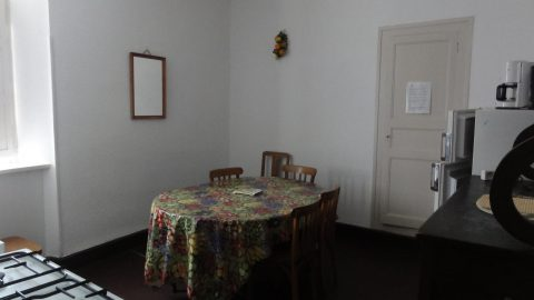 Appartement Arripe