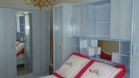 Appartement Dumon