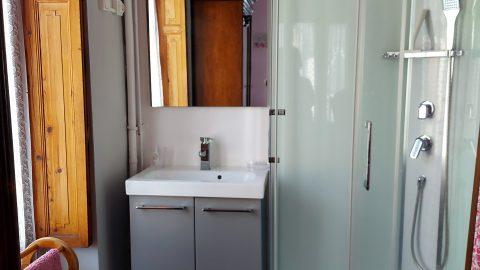 Appartement Arripe N°2 - Luchon
