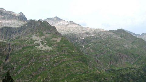 vallée du Lys