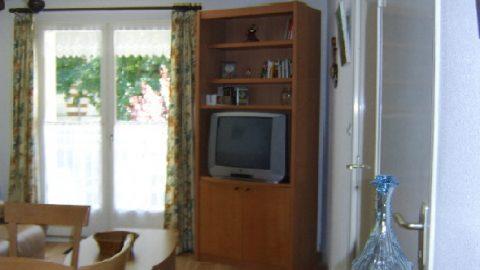 Appartement Gargaros