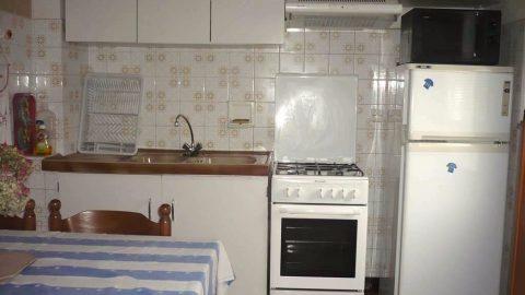 appartement Pueo Luchon