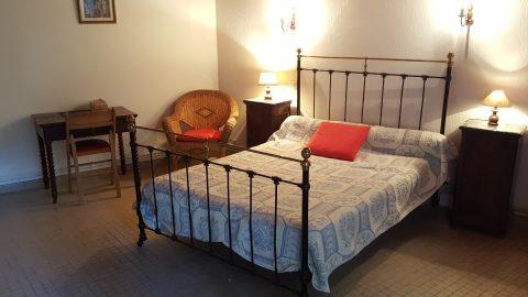Appartement Bajeux n°1