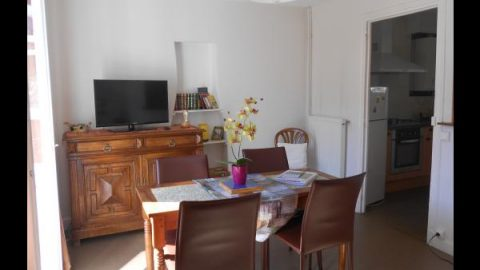 Appartement Fiorello