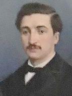 Julien Sacaze