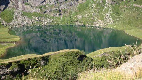 le-lac-d-espingo-luchon