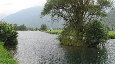 le-lac-de-badech-luchon