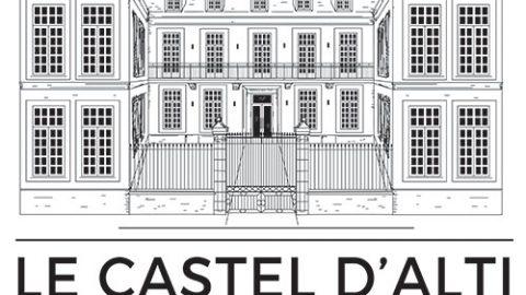 Castel d'Alti