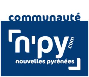 Logo n'py