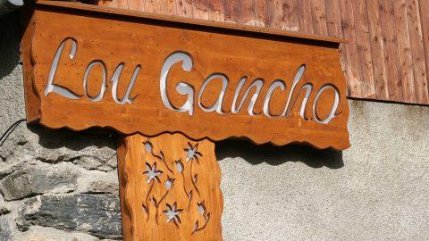 Gîte Lou Gancho