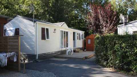 luchon-camping-pyreneen