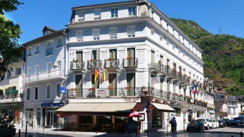 luchon-panoramic-hotel