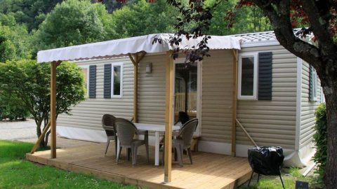 mobil-home-camping-pyreneen-salles-pratviel-luchon