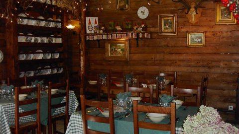 restaurant-la-ferme-espiau-salle1-billiere-luchon