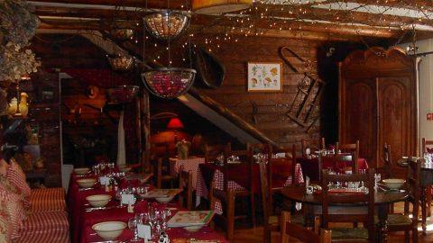 restaurant-la-ferme-espiau-salle3-billiere-luchon