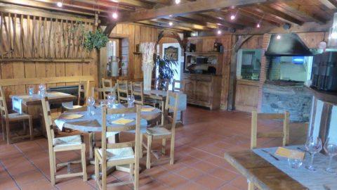 restaurant-salle-grange-de-cires-cires-luchon