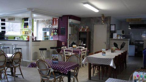 snack-bar-camping-pyreneen-salles-pratviel-luchon