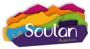Restaurant La Soulan