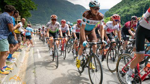 Infos Tour de France 2021