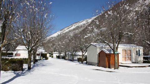 vue-hiver-camping-pyreneen-salles-pratviel-luchon